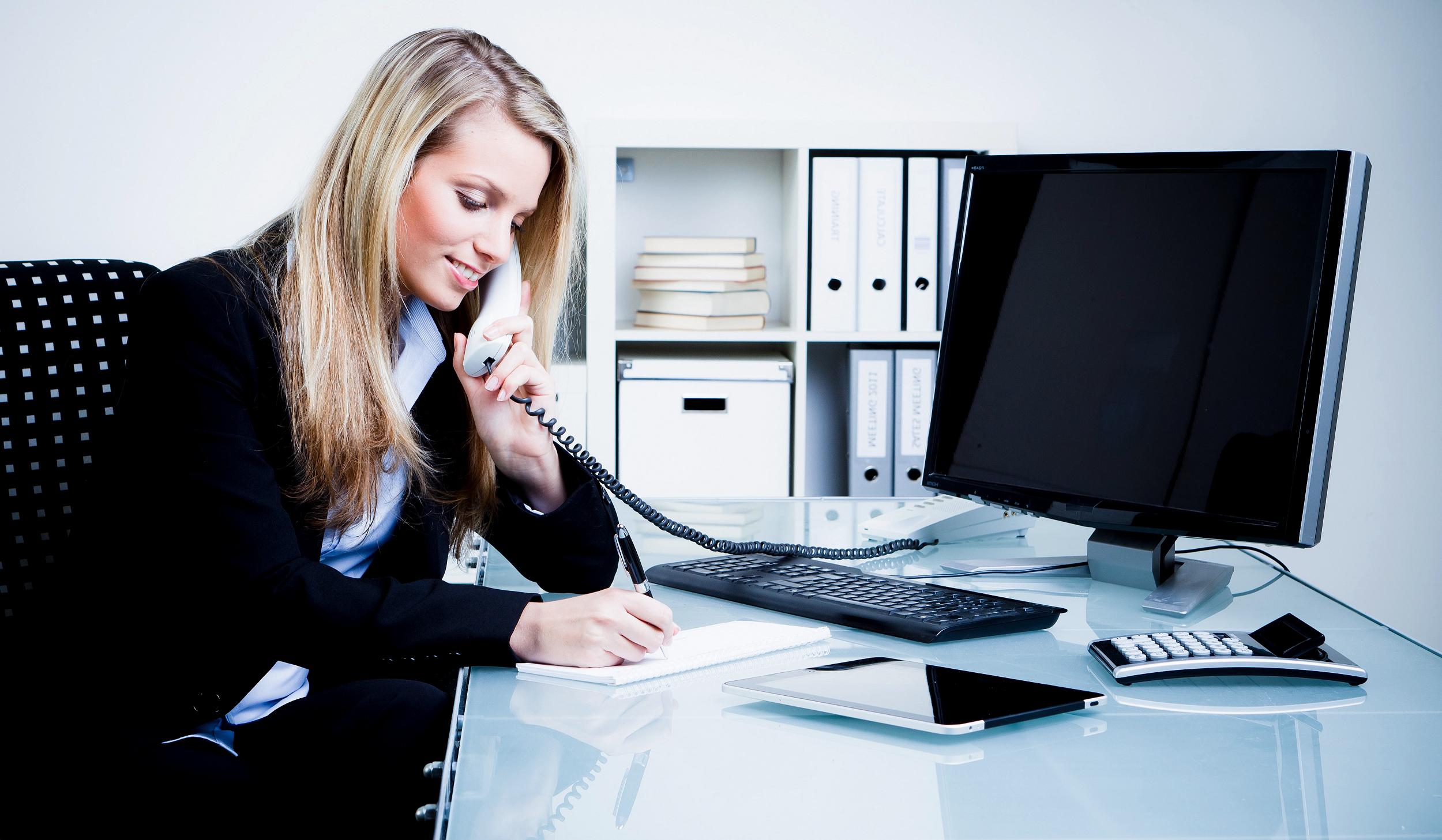 Удаленная работа оператор работа с документами работа на дому удаленно свежие вакансии