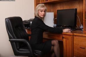 Требуются сотрудники  с опытом секретаря