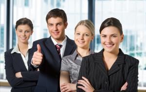 Подработка  в  офисе  ежедневная  оплата