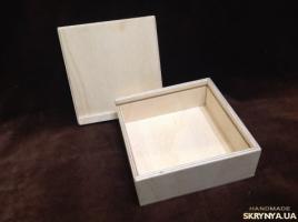 Столяр для изготовления ящиков