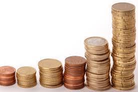 Как добиться повышения зарплаты?