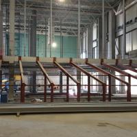 Плотники-бетонщики
