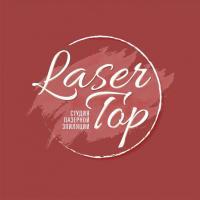 Мастер лазерной эпиляции