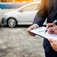 Агент по работе с клиентами (страхование)