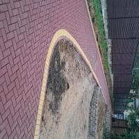 Специалист по укладке тротуарной плитки, брусчатки