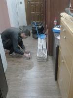 Инженер строитель