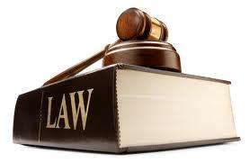 юрист в поликлинике